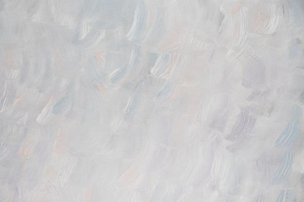 Texture légère avec fond de peinture craquelée