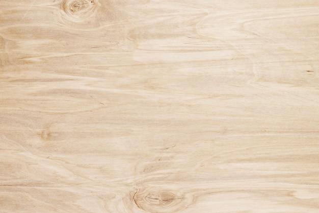 Texture légère des planches en bois, fond de surface en bois naturel
