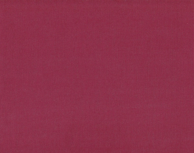 Texture de lin marsala