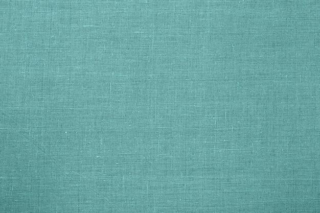 Texture de lin naturel pour le fond