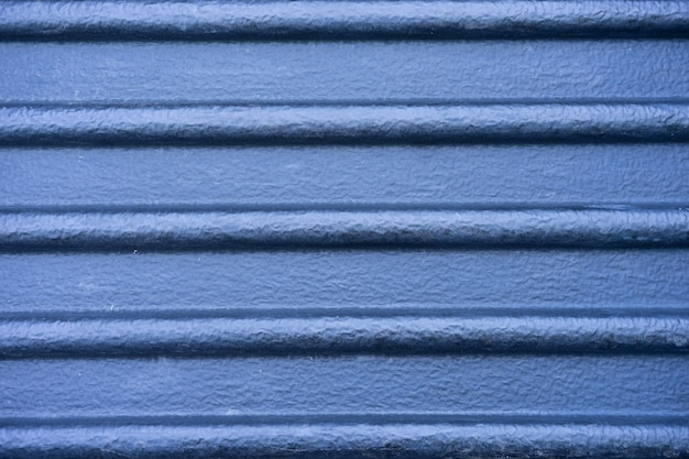 Texture de lit de camion et arrière-plan