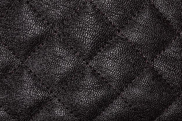 Texture losange