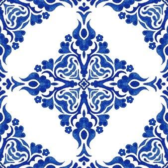 Texture de luxe élégante pour le tissu et les papiers peints, les arrière-plans et le remplissage de page.
