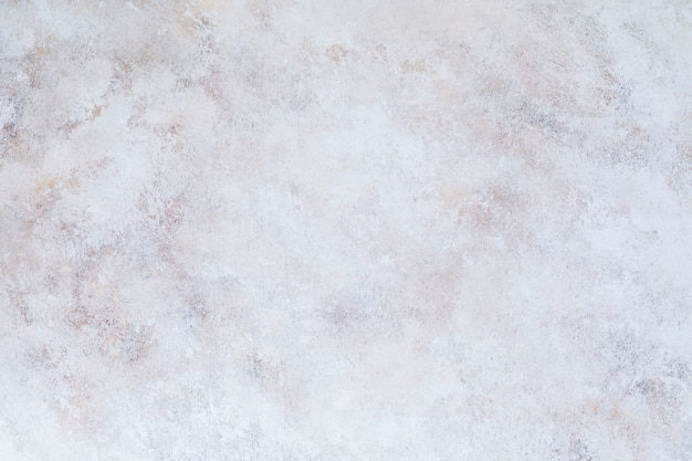 Texture marbre abstrait