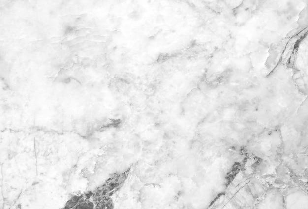 Texture de marbre backgroun