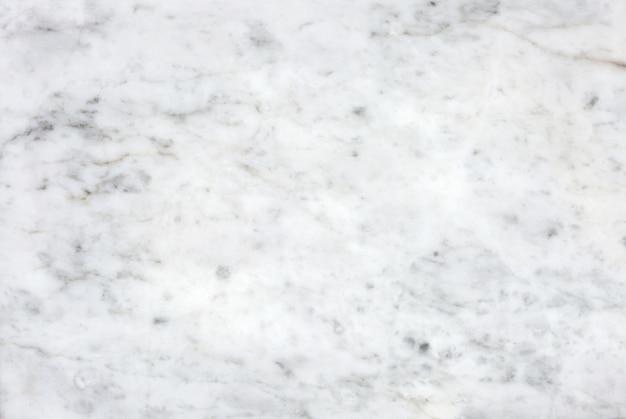 Texture de marbre blanc et arrière-plan pour les illustrations de modèle de conception.