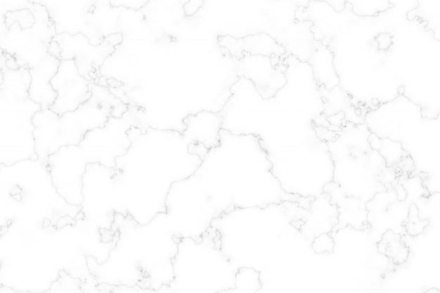 Texture de marbre blanc clair clair fond de plancher de mur intérieur de luxe