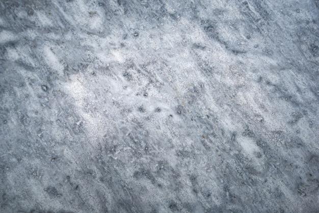 Texture marbre blanc, couleur noire et grunge