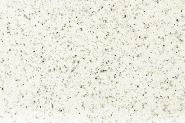 Texture de marbre blanc décoratif de cuisine