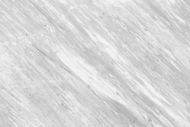 Texture de marbre blanc du motif de fond et de pierre.