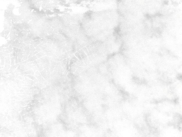 Texture de marbre blanc avec fond naturel