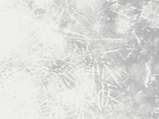 Texture de marbre blanc avec motif naturel pour fond ou travail d'art design. haute résolution.