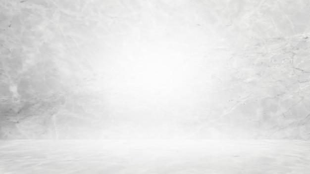 Texture de marbre blanc avec motif naturel pour le travail d'art de fond ou de conception. haute résolution.