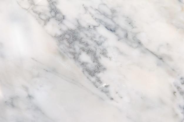 Texture de marbre blanc naturel pour carrelage