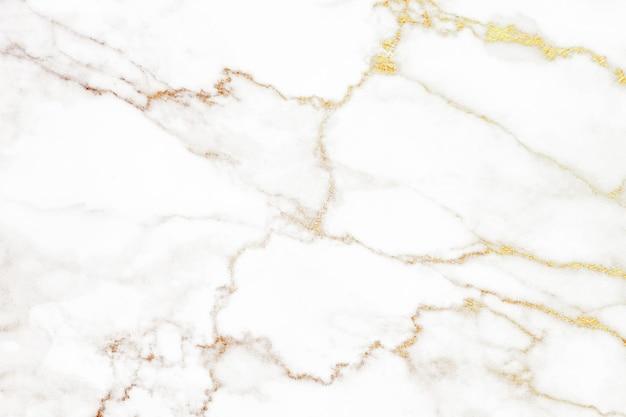 Texture de marbre blanc pour les illustrations de modèle de conception.