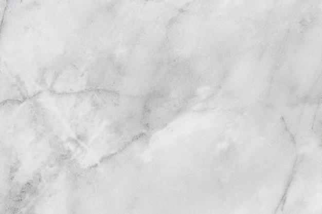Texture de marbre blanc sale ont la poussière de fond et un motif de pierre.