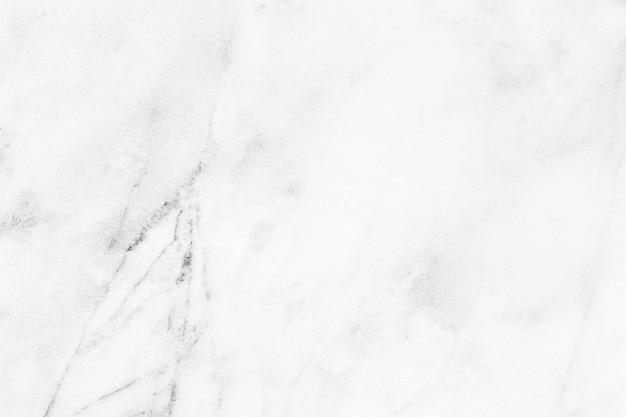 Texture de marbre blanc sale avec poussière et motif en pierre.