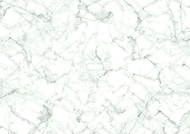 Texture de marbre blanc