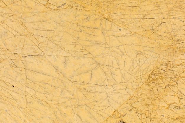 Texture marbre chaud