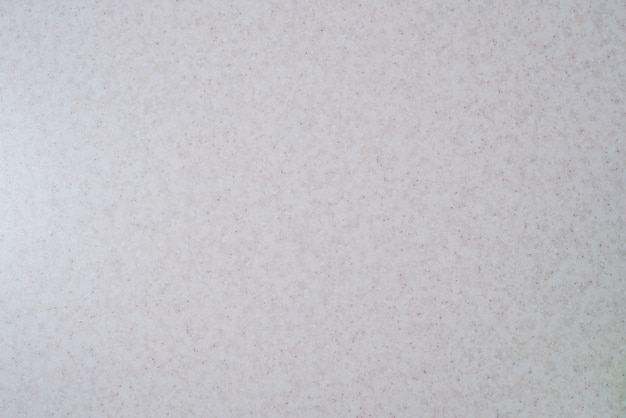 Texture marbre, effet texturé, intérieur, motif, détail.