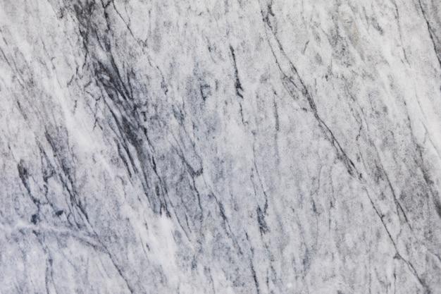 Texture marbre en gros plan