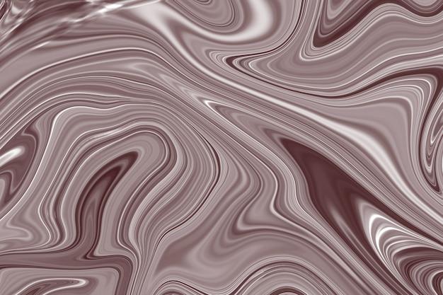 Texture en marbre marron et fond pour la conception.