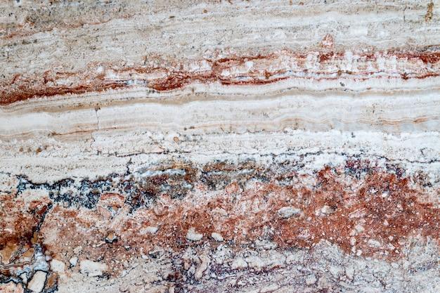 Texture de marbre naturel pour papier peint de carreaux de peau
