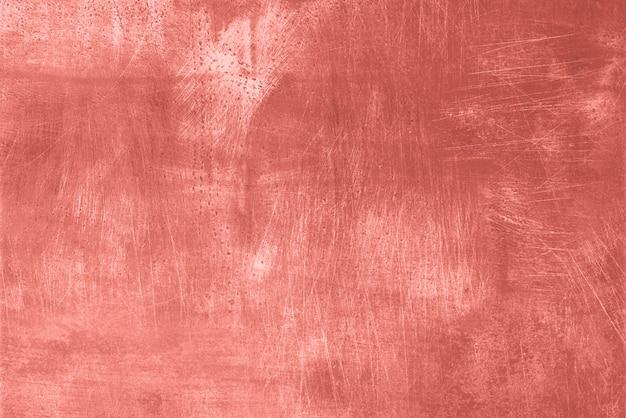 Texture de marbre rose abstraite
