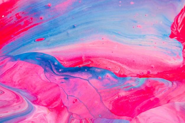 Texture de marbre rose