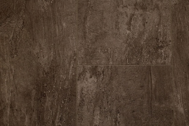 Texture de marbre rustique de finition mate, texture de ciment, utilisation de fond rustique gris dans la conception de carreaux de mur et de sol en céramique d'impression numérique.
