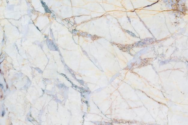 Texture de marbre structure détaillée de marbre à motifs naturels pour le fond