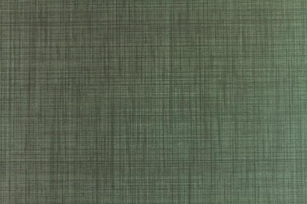 Texture de matériau gris mince de luxe