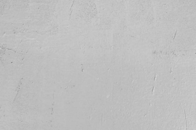 Texture, métal, fond de mur. texture métallique avec rayures et fissures