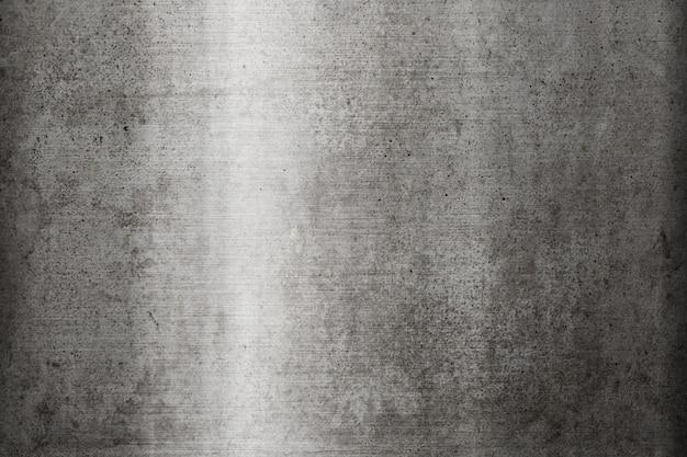 Texture en métal inoxydable sale pour le fond