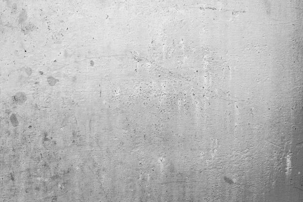 Texture, métal, mur, il peut être utilisé comme arrière-plan. texture métallique avec rayures et fissures