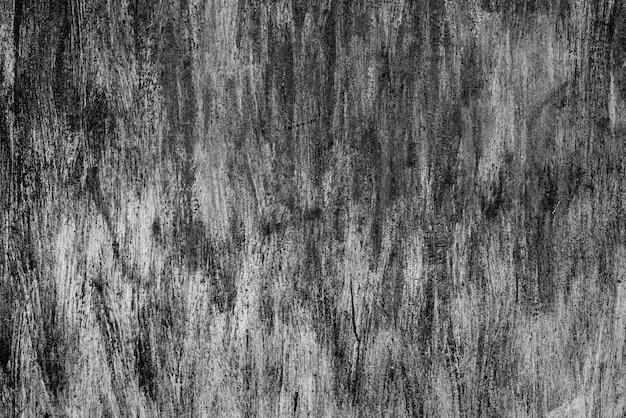Texture en métal avec des rayures et des fissures qui peuvent être utilisées comme arrière-plan