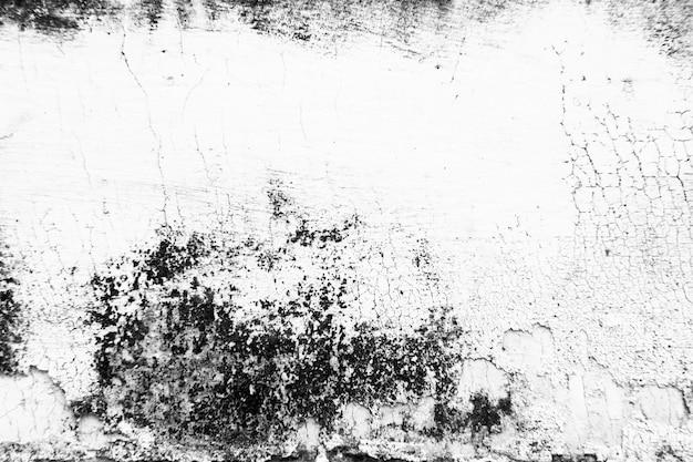 Texture de métal avec des rayures de poussière et des fissures. arrière-plans texturés