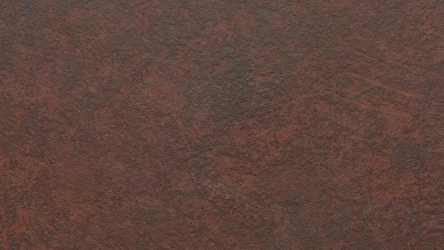 Texture en métal rouillé (2)