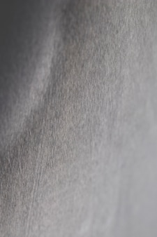 Texture métallique close up detail