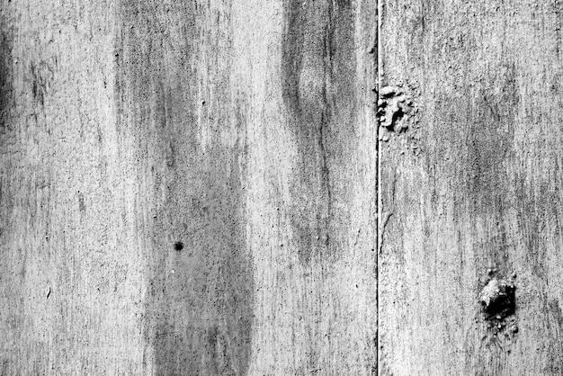 Texture métallique avec des rayures et des fissures qui peuvent être utilisées comme arrière-plan