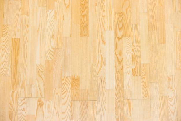 Texture de modèle de bois grunge, texture de parquet en bois.