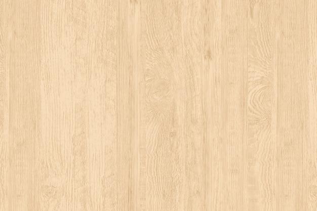 Texture de modèle en bois, planches de bois. texture de fond en bois.