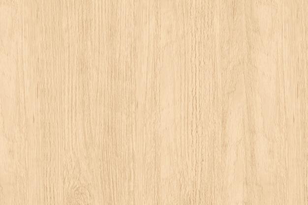 Texture de modèle en bois, planches de bois
