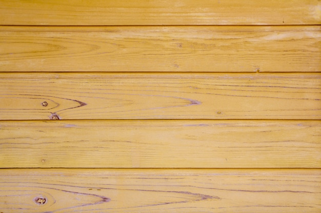 Texture de modèle de conseil de bandes de bois brun