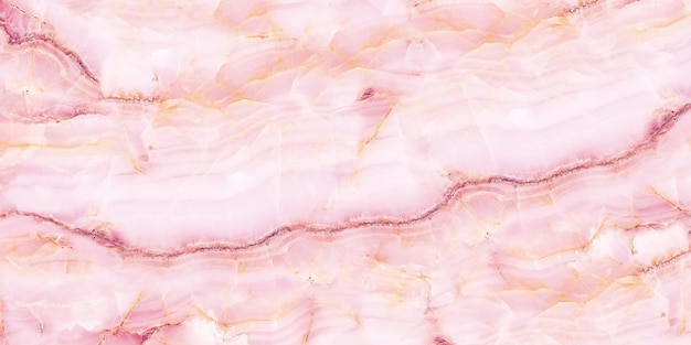 Texture de modèle de marbre de l'illustration 3d de modèle de pierre naturelle de pierre rouge