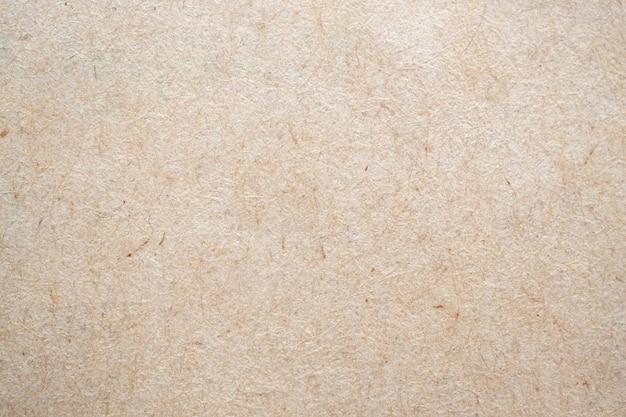 Texture de modèle de papier ancien