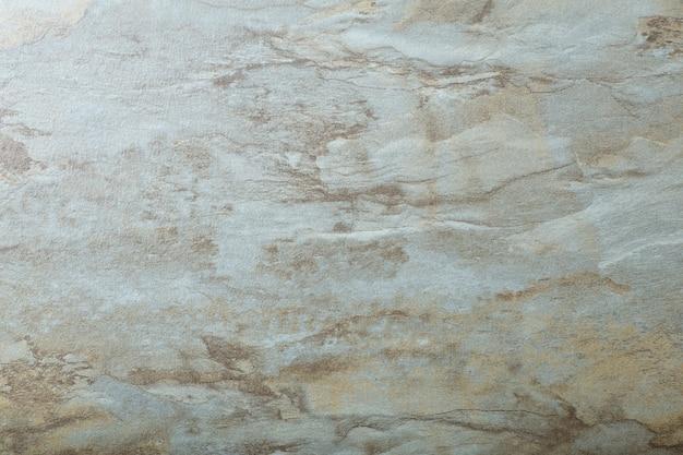 Texture et motif de granit et pierre de marbre