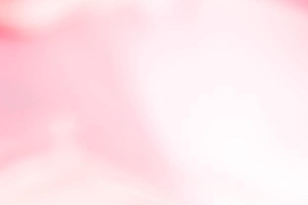 Texture de la mousse