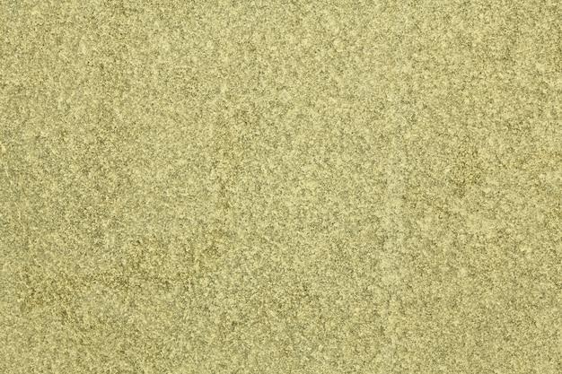 Texture de mur en béton, abstrait