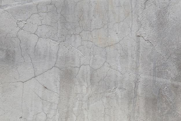 Texture de mur en béton ou de béton brut.